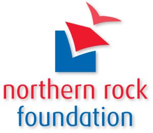 nrf-logo-lge