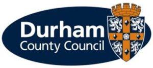 durham-county-council-logo