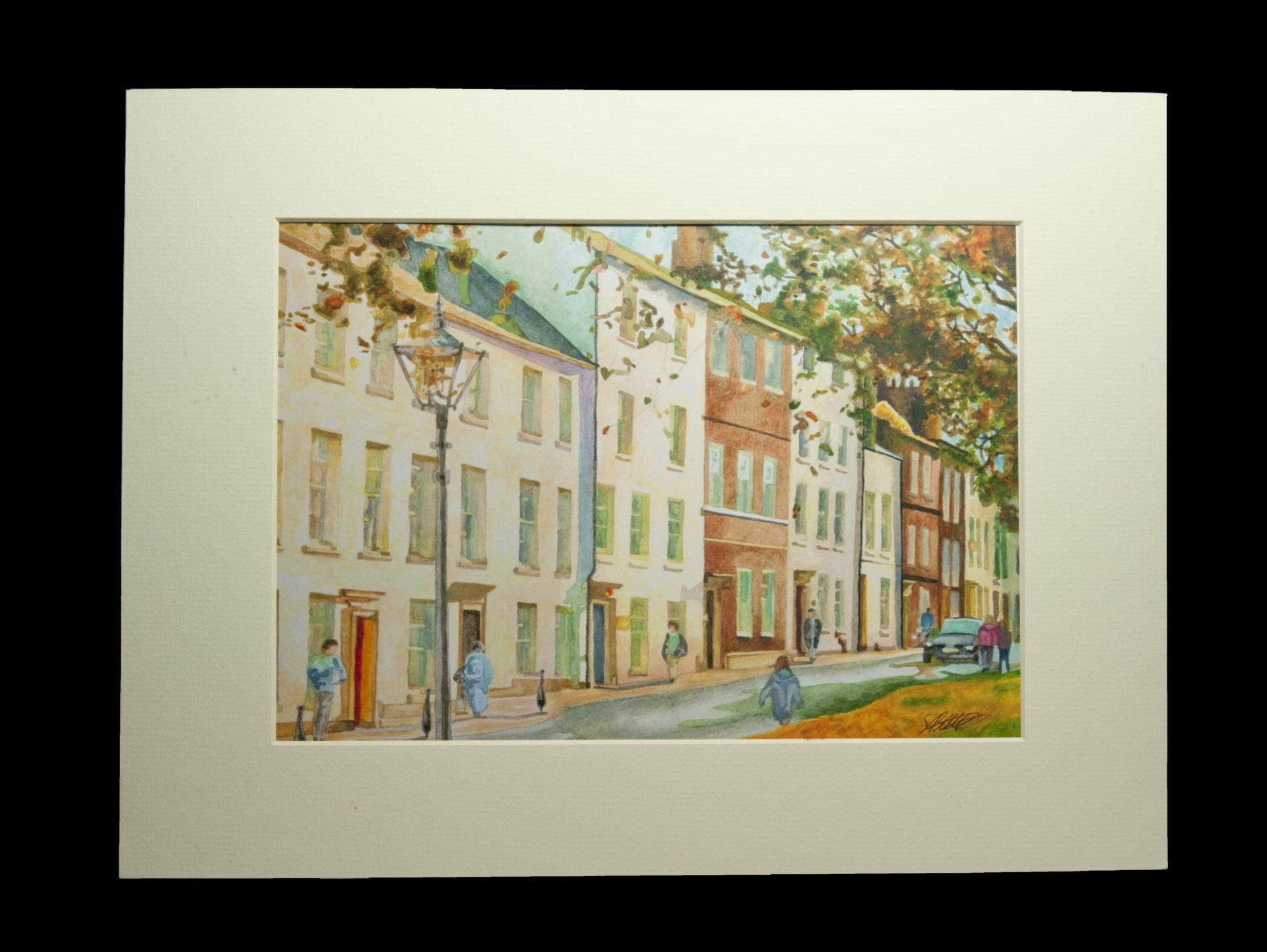 painting-print