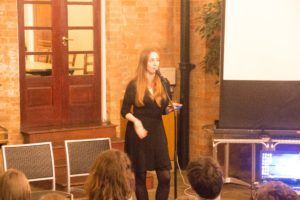 Lectures, Talks & Sermons Archives - St Chad's College Durham